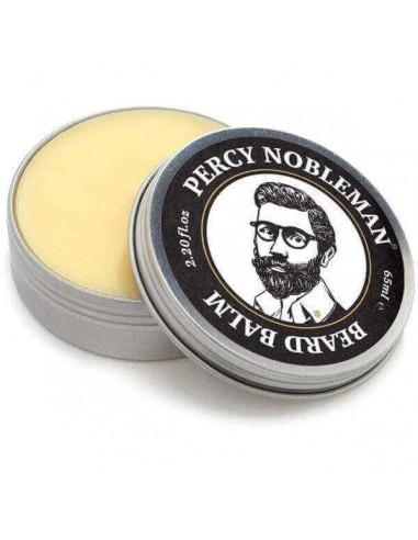 Бальзам для бороды Percy Nobleman 65мл