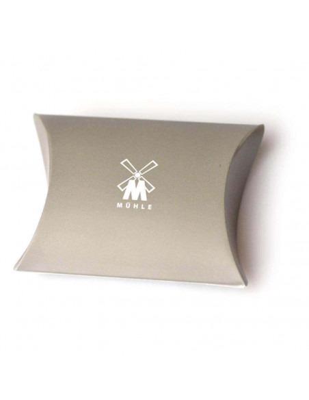 Крышка Mühle защитная для Т-образной бритвы