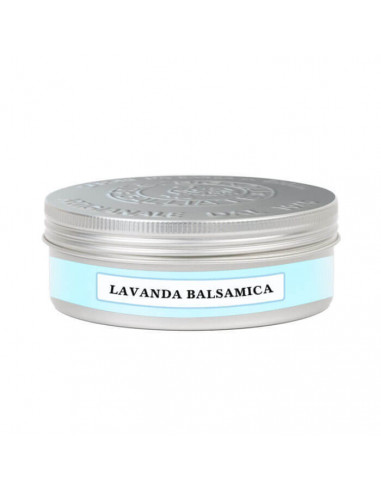 Bignoli Saponoficio Lavanda Balsamica крем для бритья