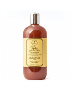 Taylor of Old Bond Street Sandalwood гель для душа 500 мл