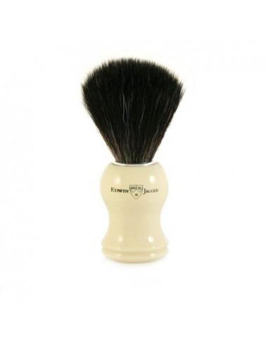 Помазок для бритья Edwin Jagger 21P37