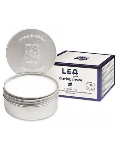 Крем для бритья Lеа Classic 150г