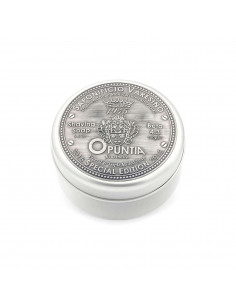 Мыло для бритья Saponificio Varesino Opuntia 150г