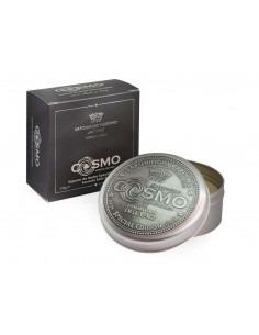 Мыло для бритья Saponificio Varesino Cosmo 150г