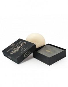 Мыло Saponificio Varesino Cosmo 150г