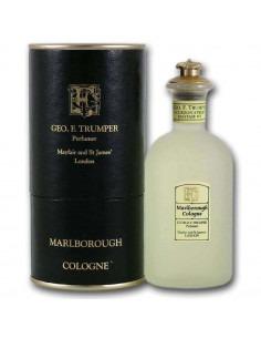 Одеколон Geo F. Trumper Marlborough 100мл