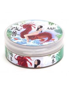 Мыло для бритья Ariana & Evans Kaizen 118мл