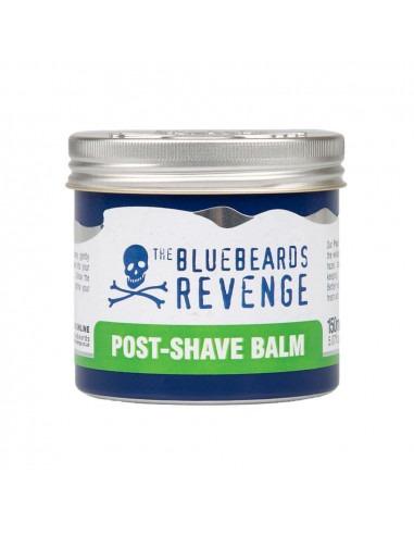 Бальзам после бритья The Bluebeards Revenge 150мл