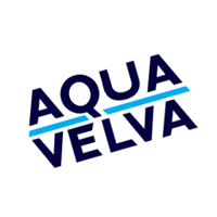 Williams Aqua Velva